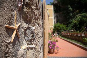 Giardino ed Esterni (12)