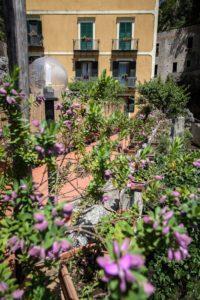 Giardino ed Esterni (17)