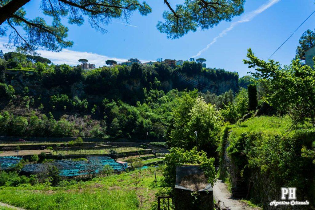 valle-del-dragone-002