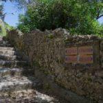 valle-del-dragone-003