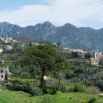 valle-del-dragone-004