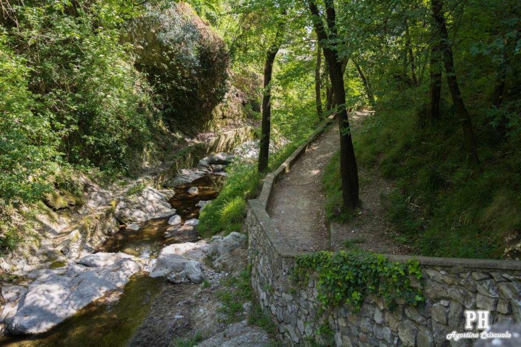 valle-del-dragone-007