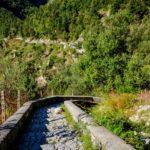 valle-delle-ferriere-004