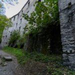 valle-delle-ferriere-012